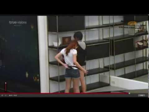 AF10 NHY Semana 1 ,dia 5 - Nan y Hongyok cantan juntas from YouTube · Duration:  3 minutes 1 seconds