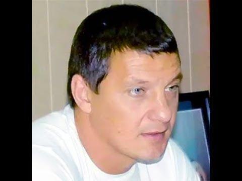 Из полицейских в криминальные авторитеты: Владимир Кадин