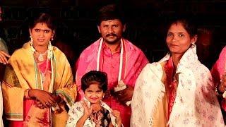 ஓபனிங்கே இப்படியா ! செந்தில் கணேஷ் ராஜலக்ஷ்மி | ஜெயந்தி ரிஹானா