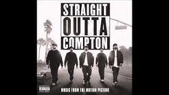 Eazy-E - Boyz-n-the-Hood (Audio)