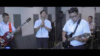 ปล่อยฉัน - Retrospect | Cover By Between Dream