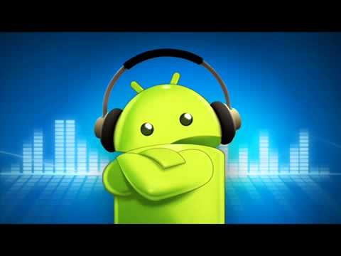 Android Ringtone Remix