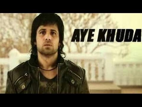 Download Aye Khuda - Muder 2 full video song