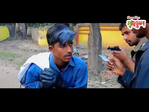 Dhoom 4 funny trailer 😂😂😂