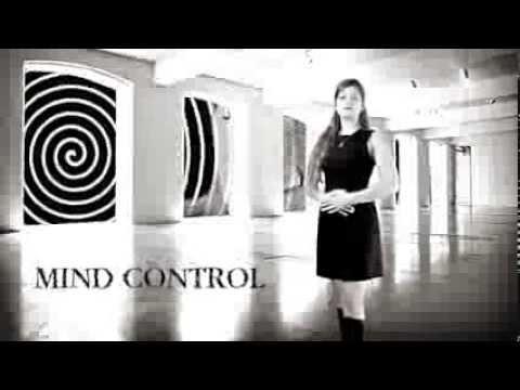 Lady Hypnotica - YouTube