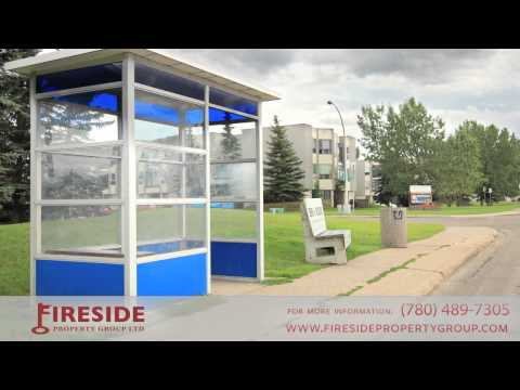 18175- 95 Avenue, Windsor Estates, Edmonton, Alberta- managed by   Fireside Property Group