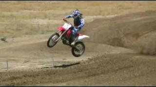 Rider of the Day - Motocross Music Edit - Comp Edge MX