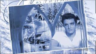 Elvis Presley - It Won