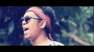 Alifuru Hip-Hop Feat Pavelrap Tickang Palungku - B.O.M ( Bastori Orang Maluku ) Official Music Video