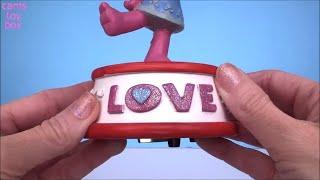 Dreamworks Trolls Blind Bags Series 2 3 4 5 6 7 8 9 Opening Toy Surprises Poppy