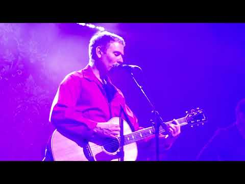 Belle And Sebastian-I Fought In A War-7/10/2019-New York City