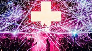 Martin Garrix Live Balaton Sound 2018.mp3