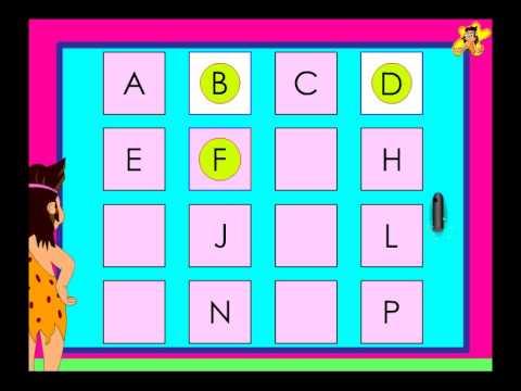 also missing letters worksheet for kindergarten youtube rh