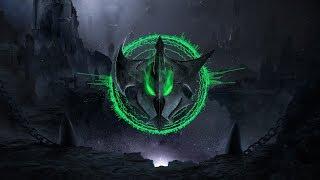 Pentakill   Blade of the Ruined King / Клинок уничтоженного короля | League of Legends