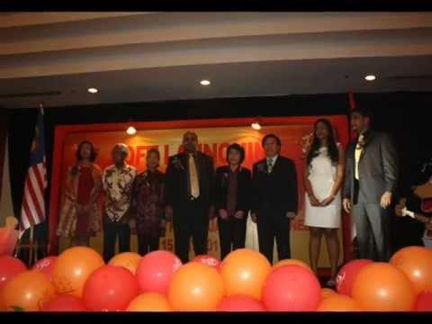 CREATIVE DREAMS INTERNATIONAL INDONESIA.wmv