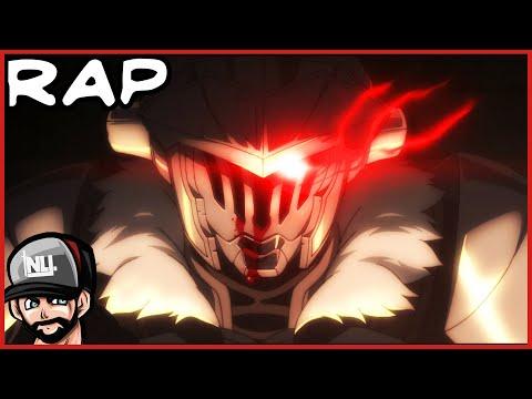 The Goblin Slayer Rap