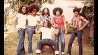 black brothers keroncong kenangan