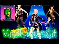 Dance Central Fanmade Quot Vanilla Chocolat Quot Alexandra Stan Ft Connect R Fanmade mp3