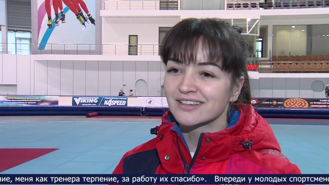 Видео. Новости Коломны на канале КТВ 10 марта 2020