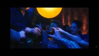 'Biutiful' - The Trailer