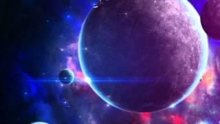 Immediate Music - Purple Heart (Epic Powerful Choral Uplifting)