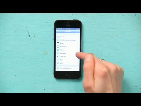 how to enable mms messaging on iphone 5 how to enable messaging for iphone iphone tips 1053