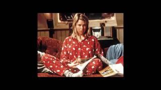 Renée Zellweger: Bridget Jones, Sharon Maguire And Jim Broadbent (audio)