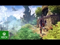 Shiness - Overview Trailer   Xbox One