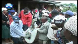 Naivasha drama (swahili)
