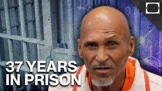 How DNA Freed This Inmate After 37 Years