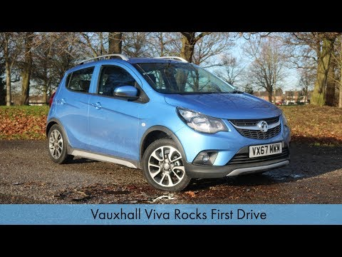 vauxhall-viva-rocks-first-drive