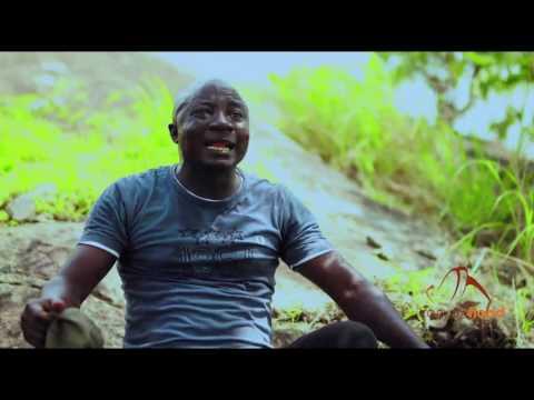 Asiwaju - Trailer thumbnail