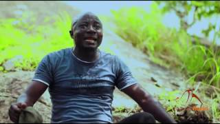 Download Video Asiwaju - Trailer MP3 3GP MP4