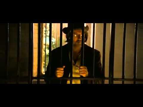 Io Non Sono Qui (2007): Le tante vite di Bob Dylan 1
