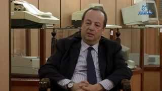 الرئيس المدير العام للخطوط الجوية الجزائرية في حوار خاص لوكالة الأنباء الجزائرية