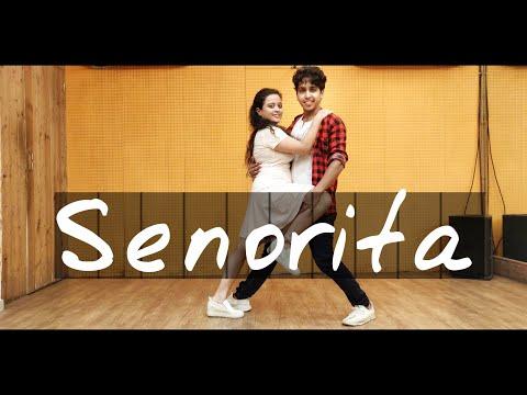 senorita---shawn-mendes-|-camila-cabello-|-dance-cover-|-dharmesh-nayak-choreography|-ft.-ayesha