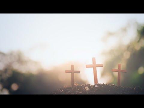 WEBC 032220 Faith, Fears, and Foes Nehemiah 2:11-20