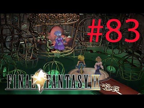 Guia Final Fantasy IX (PS4) - 83 - El cuento completo de los Stellazios