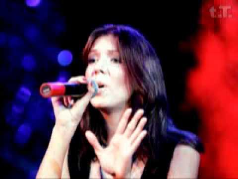 Laura - 581c (video581)