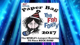 the paper bag 401