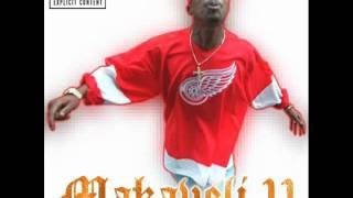 Makaveli 11 - Ready For War 8