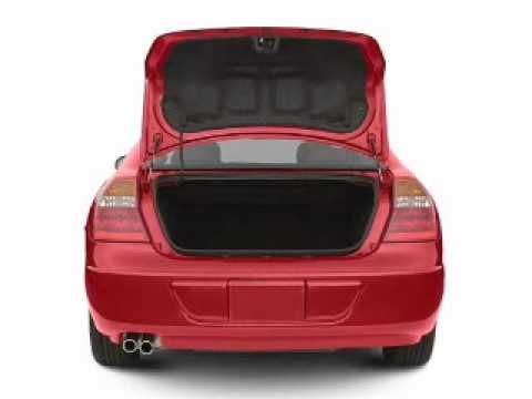 2003 Chrysler 300M - Muskegon MI