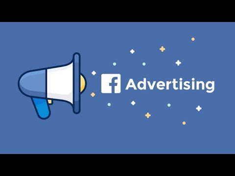 Quick Facebook ads tutorial 2019 thumbnail