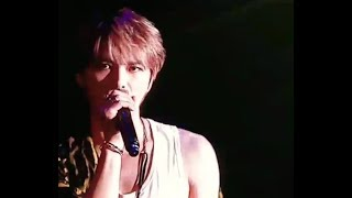 Compilation of Fancams Credit: as tagged; jj_126.204; hun2yeyo #ジ...