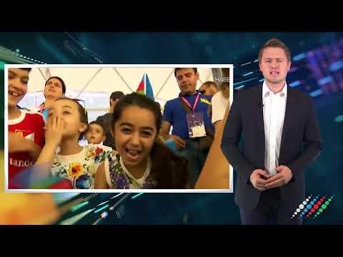 Секрет азербайджанского чуда
