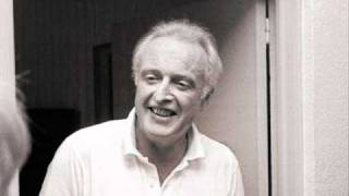 Carlos Kleiber conducts Mahler: Das Lied Von Der Erde