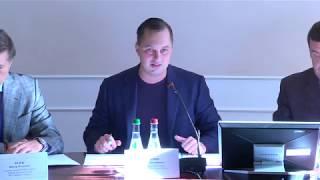 В Одесі були нагороджені переможці «Спартакіади – 2017»