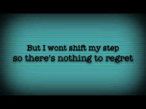 Backwards-Matthias (Lyrics on screen)