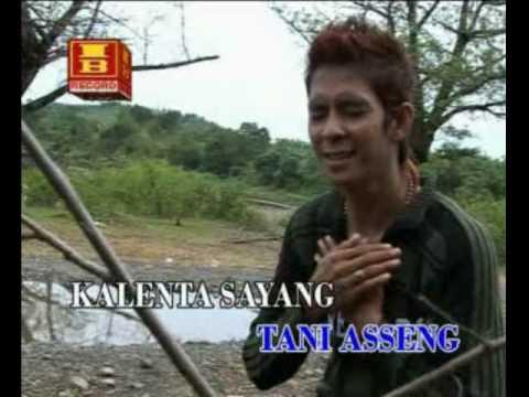 Lagu Makassar - Pangngu'rangi