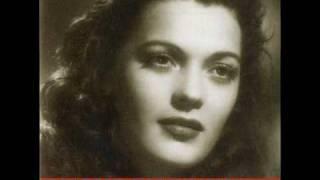 Eliane Embrun - Si J'etais Une Cigarette